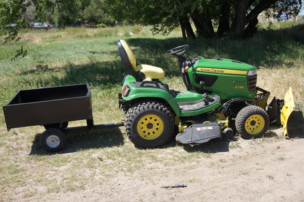 Quality used tractors for sale in colorado we deliver to - Used garden tractors for sale by owner ...