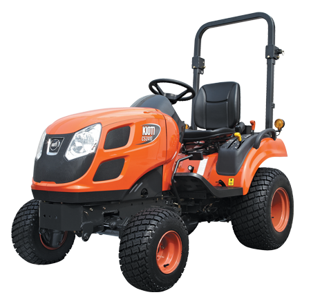 Kioti-Sub-Compact-Tractors, KIOTI Tractors, Tractor Packages, Tractor For Sale