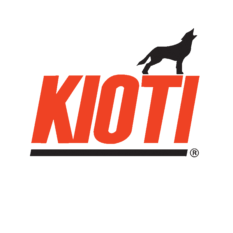 KIOTI TRACTORS FOR SALE