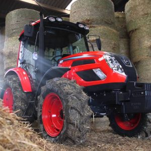 TYM Tractors, Tractor Packages, Tractor For Sale