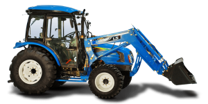 LS Tractors, Tractor Packages, Tractor For Sale