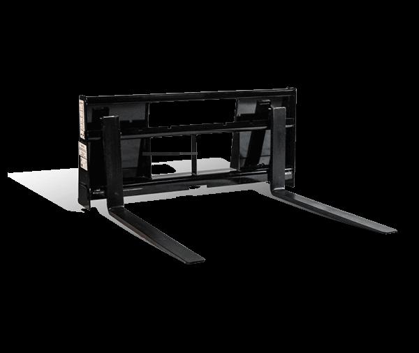 pallet-fork-trailer