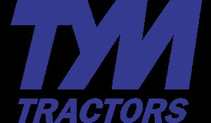 tym-tractor-logo