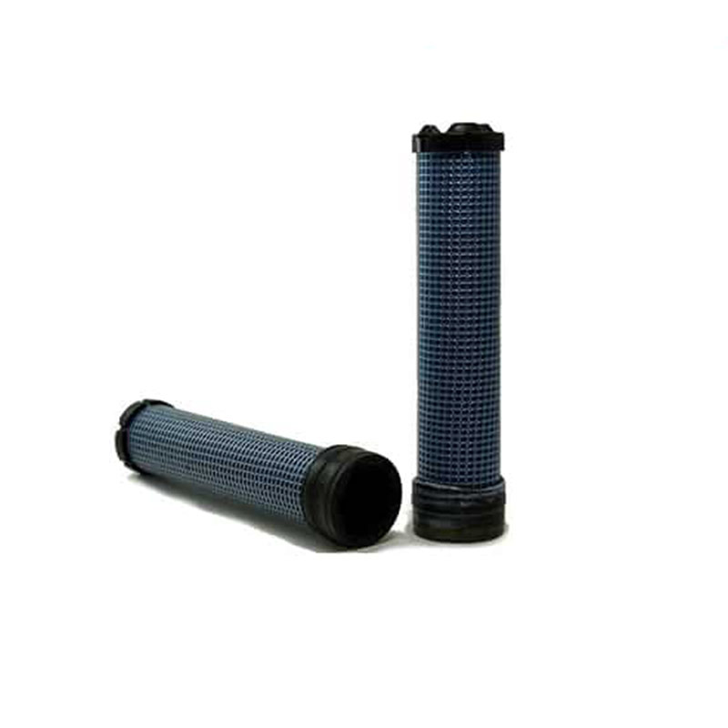 Inner-Air-Filter-for-TYM-13151035040-2-800x800
