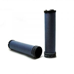 Inner-Air-Filter-for-TYM-P822769-800x800