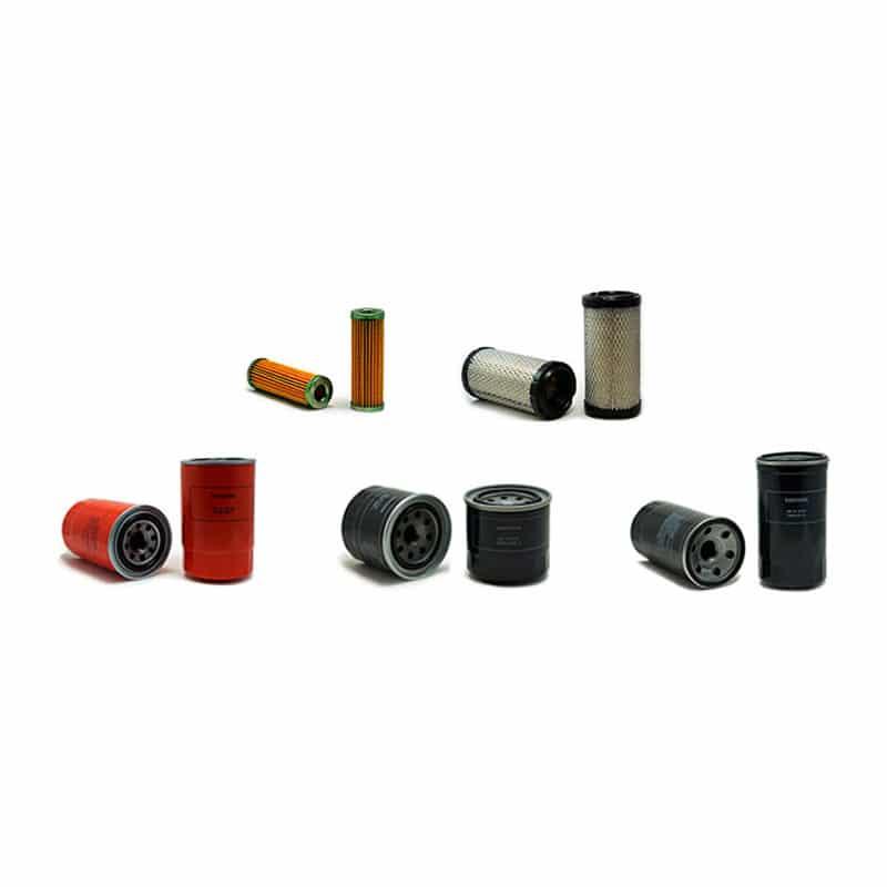 Kioti-Filter-Kit-KIOTIKIT2-800x800