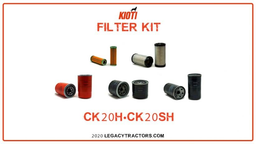 Kioti-Filter-Kit-KIOTIKIT2-updated