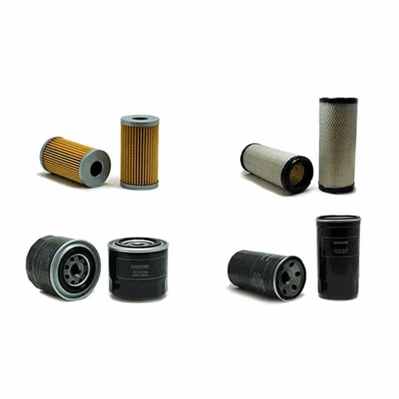 Kioti-Filter-Kit-KIOTIKIT3-800x800