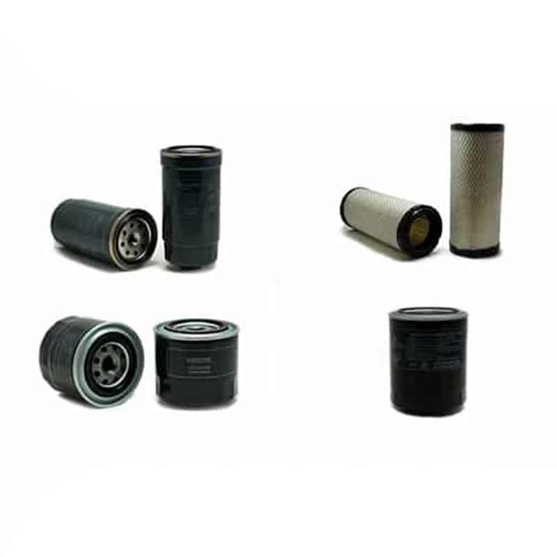 Kioti-Filter-Kit-KIOTIKIT9-800x800