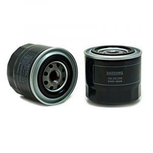 Kioti-Oil-Filter-E6201-32443-800x800