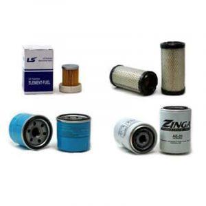 LS-Filter-Kit-LSKIT1-800x800