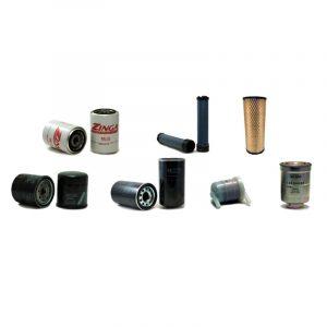 LS-Filter-Kit-LSKIT10-800x800