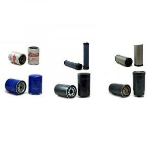 LS-Filter-Kit-LSKIT12-800x800