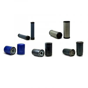 LS-Filter-Kit-LSKIT13-800x800
