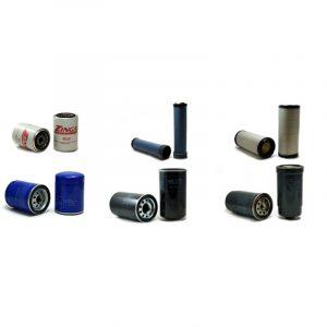LS-Filter-Kit-LSKIT14-800x800