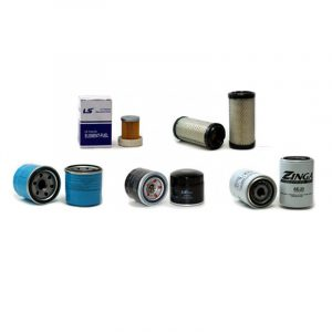 LS-Filter-Kit-LSKIT2-800x800