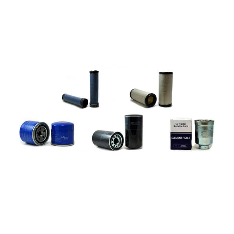 LS-Filter-Kit-LSKIT3-800x800