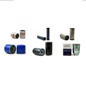 LS-Filter-Kit-LSKIT4-800x800