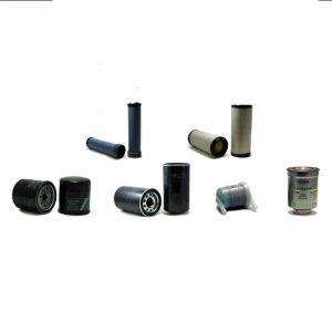 LS-Filter-Kit-LSKIT5-800x800