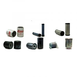 LS-Filter-Kit-LSKIT6-800x800
