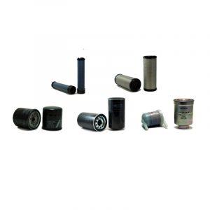 LS-Filter-Kit-LSKIT9-800x800