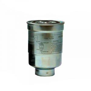 LS-Fuel-Filter-40006997-800x800