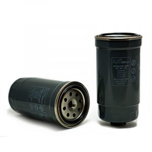 LS-Fuel-Filter-40271228-800x800