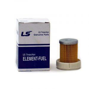 LS-Fuel-Filter-Filter-40223960-800x800