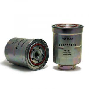 LS-Fuel-Filter-Filter-40283326-13036640-800x800