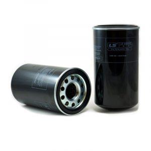LS-Hydraulic-Filter-40007638-40347273-800x800