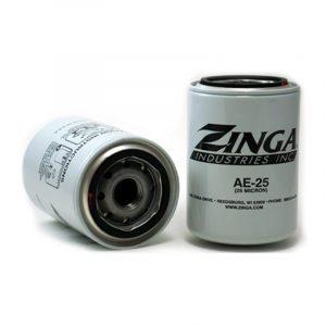LS-Hyraulic-Filter-40195621-800x800