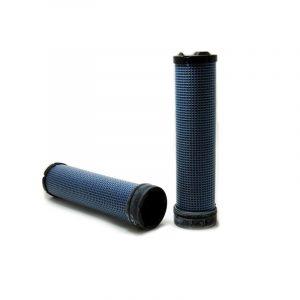 LS-Inner-Air-Filter-40049446-800-x-800