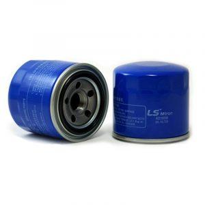 LS-Oil-Filter-40006977-40318590-800x800