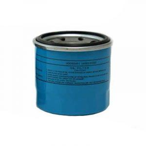LS-Oil-Filter-40056451-800x800