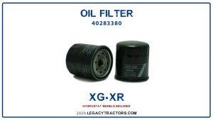 LS-Oil-Filter-40283380
