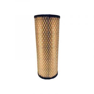 LS-Outer-Air-Filter-40007575-800x800