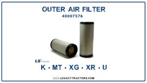 LS-Outer-Air-Filter-40007575-border-2