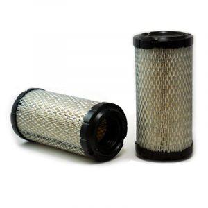 LS-Outer-Air-Filter-40049450-800x800