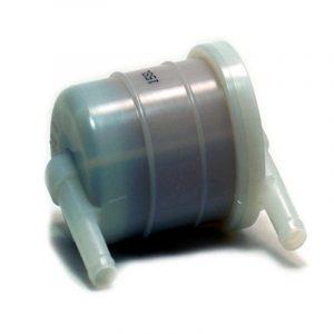 LS-Pre-Fuel-Filter-Filter-40279917-800x800