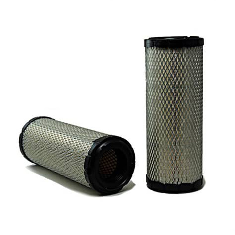 Outer-Air-Filter-for-TYM-13151035020-800x800
