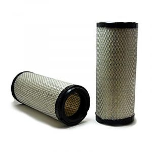 Outer-Air-Filter-for-TYM-P822768-800x800