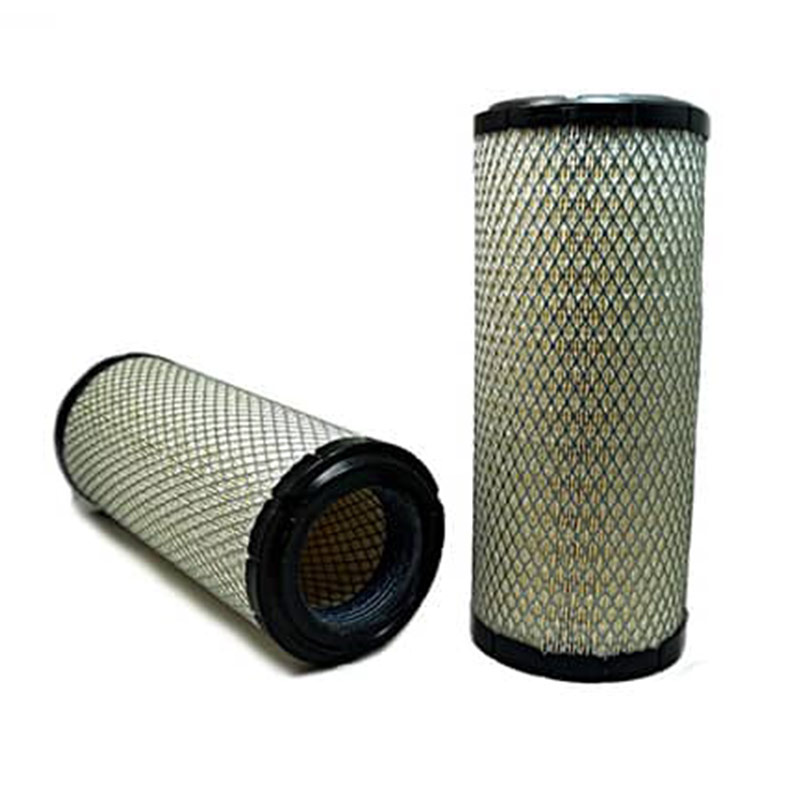 Outer-Air-Filter-for-TYM-P827653-800x800