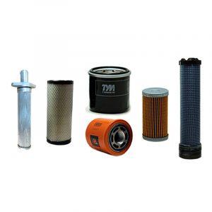 TYM-Filter-Kit-TYMKIT1-8090x800
