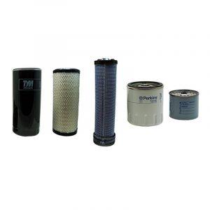 TYM-Filter-Kit-TYMKIT10-800x800