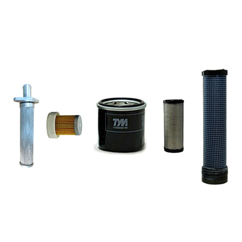 TYM-Filter-Kit-TYMKIT2-800x800