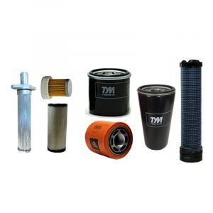 TYM-Filter-Kit-TYMKIT3-7piece-800x800