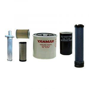 TYM-Filter-Kit-TYMKIT4-800x800