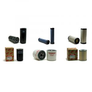 TYM-Filter-Kit-TYMKIT6-800x800