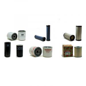 TYM-Filter-Kit-TYMKIT7-800x800