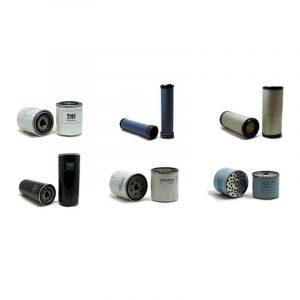 TYM-Filter-Kit-TYMKIT9-800x800